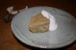 くりのケーキ縮小ph