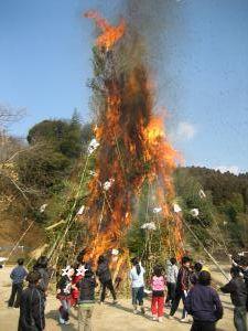 2010どんどや燃縮小ph