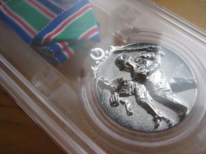 初銀メダル縮小phI