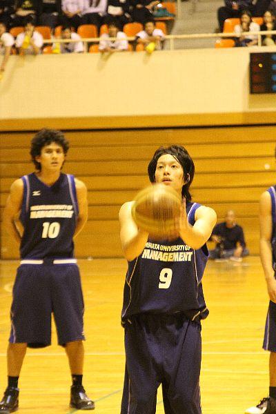 9 Yasui4