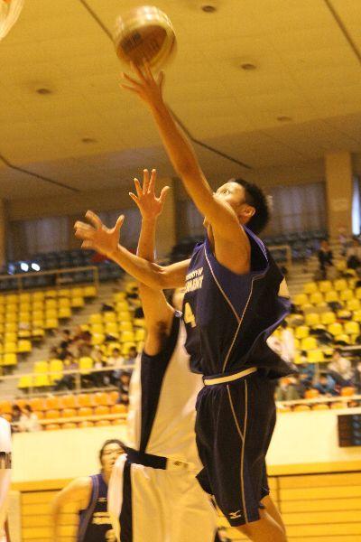 4 Yanagihara hiroki2