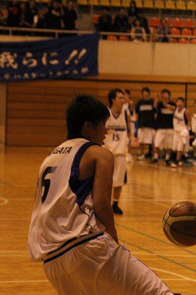6 Horii