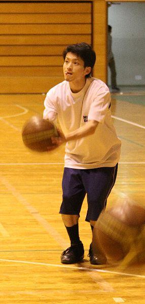 13 Ogawa