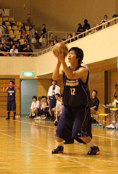 12 Yamamoto