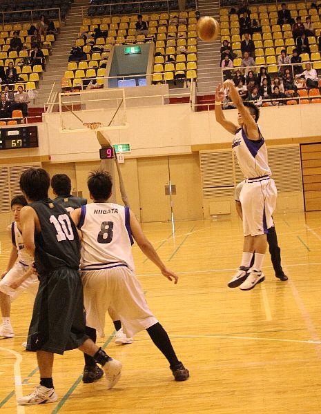 11 Nagano2