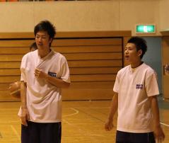 18 Sasagawa