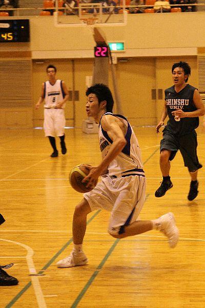 17 Suzuki dai4