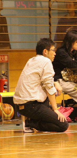 HC Miyazaki shinngo2