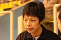 Watanabe Kyouta