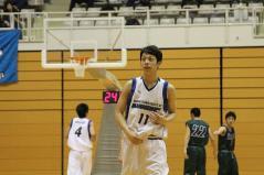 10haruhoku 11 Watanabe