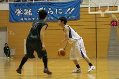 10haruhoku 11 Watanabe2