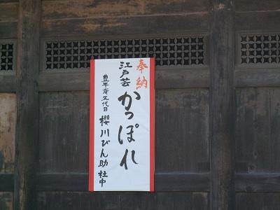 3_20100204072931.jpg