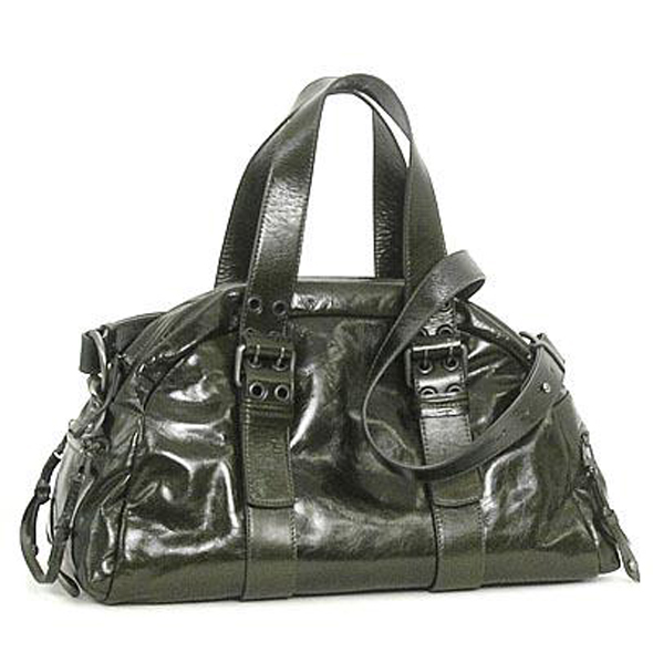 FRANCESCO BIASIA  ELITE FASHION A73807 ショルダー