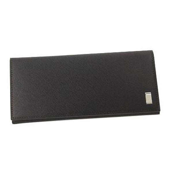 Dunhill(ダンヒル) SIDECAR FP1010 長財布