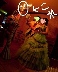 2010.2.8 結婚記念日 3