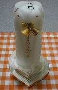 2010.2.8 結婚記念日 8