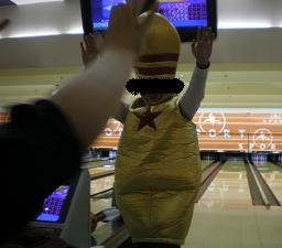 2010.2.15 (旧)練馬組☆集会 4