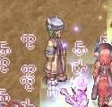 2010.2.28GvG おにぃさま