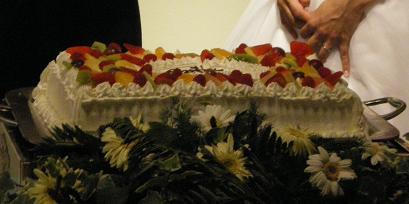 2010.5.4 結婚式 3