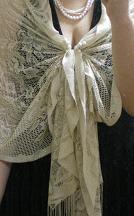 2010.5.4 結婚式 4