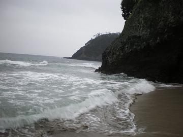 2010.9.8伊豆 6年記念☆旅行 1日目 3