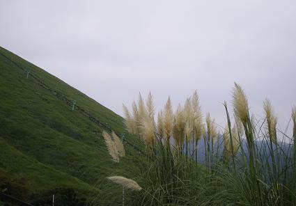2010.9.8伊豆 6年記念☆旅行 2日目 9