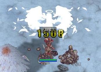 2010.11.1カボプン 2