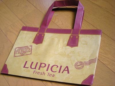 ルピシアの紙袋_convert_20091118120852