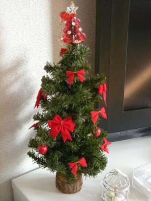 2009クリスマス2_convert_20091118121133