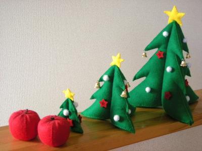 2009クリスマス1_convert_20091118121119