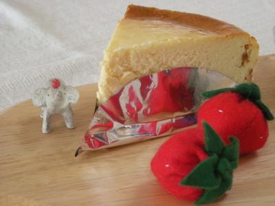 チーズケーキ_convert_20091120125622