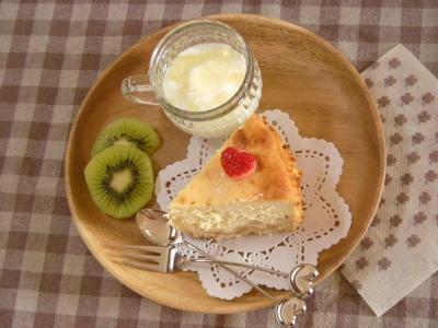 チーズケーキ2_convert_20091122151555