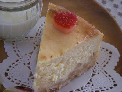 チーズケーキ_convert_20091122151530