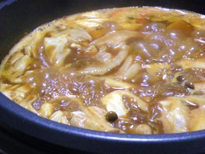カレー鍋2_convert_20091124133413