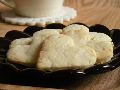 ココナッツミルククッキー+with+コーヒー_convert_20091129122813