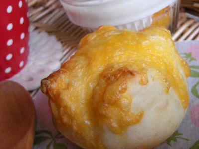 チーズパン3_convert_20091206161138
