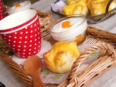 チーズパンブランチ5_convert_20091206161425