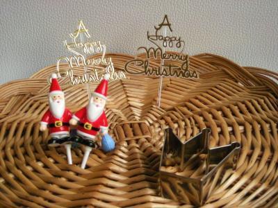 クリスマス用_convert_20091212193710