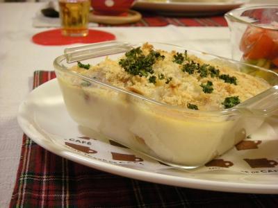 豆腐グラタン_convert_20091216153047