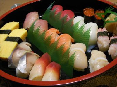 お寿司~_convert_20091220135923