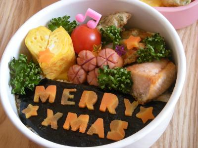 12月24日クリスマス弁当2_convert_20091224144639