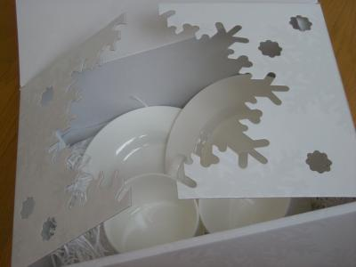 クリスマスプレゼントその1_convert_20091225131733