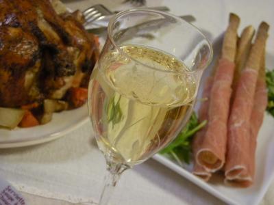 スパークリングワイン_convert_20091226144125