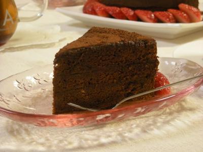 クリスマスケーキ断面_convert_20091226145406