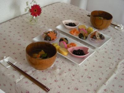 1月1日の食卓_convert_20100101130716
