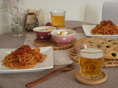イタリアンランチ_convert_20100110135644