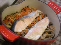 鮭の炊き込みごはん_convert_20100114134722