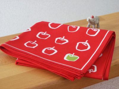 りんご柄風呂敷_convert_20100121155717