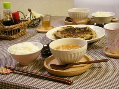 餃子の食卓_convert_20100126132549