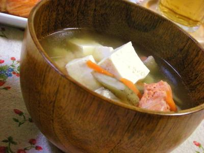 鮭と根菜のお味噌汁_convert_20100127145502